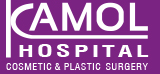 Kamol Hospital - Cosmetic & Plastic Surgery
