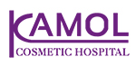 Kamol Hospital - Thailand Cosmetic & Plastic Surgery